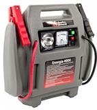 770-155 Ergus Пуско-зарядное устройство Energia 4000.png